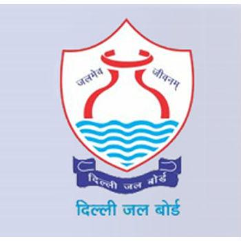 job-logo